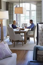 round dining room rugs area rugs amazing rug large room rugs clearance area under round