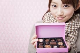 Blind Dating Service Japanese Woman Arrested After Drugging Dates With Chocolate