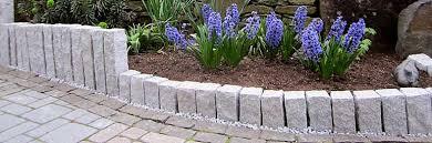 northwest landscape u0026 stone supply garden edging borders