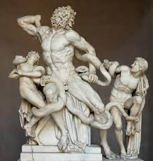 Greek God Statues Trend Greek Gods And Goddesses Statues 35 For With Greek Gods And