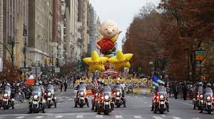 how much does a float in the macy s thanksgiving day parade cost