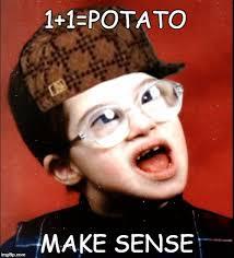 Meme Retard - retard meme generator imgflip