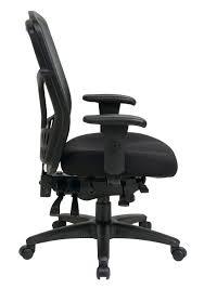 Cheap Office Chair Executive Chair Buyer U0027s Guide Officechairexpert Com