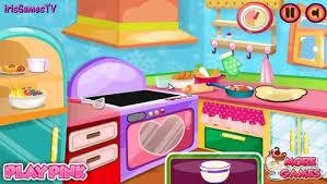 jeux de spongebob cuisine jeux de spongebob cuisine 59 images jouez restaurant