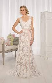 Wedding Dresses Vintage Bridal Fashion Essense Of Australia Virginia Bride Magazine