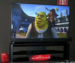 l for mitsubishi 73 inch tv mitsubishi big on dlp and lcd sound vision