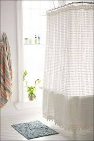 Country Themed Shower Curtains Country Themed Shower Curtains Dtavares