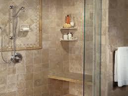 bathroom tile ideas 2014 bathroom tile ideas 2014 2016 bathroom ideas designs