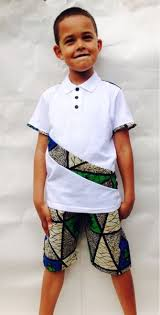 173 best kids african design images on pinterest african style