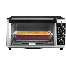 Oster Toaster Reviews Kitchen Microwave Toaster Oven Combo Walmart Oster Toaster
