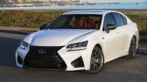 lexus gs 350 model 2017 2017 lexus gs 350 f sport hybrid hd car wallpapers free download