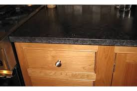 Laboratory Countertops Gallery Before And After Lab Bench Images Epoxy Resin Countertops Lab Countertops