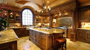 upscale kitchen cabinets articles with kitchen cabinets for sale online tag upscale
