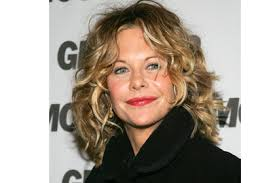 meg ryan s hairstyles over the years meg ryan meg ryan hair photos page 7