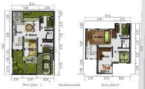 19 italian villa floor plans floor plans clubhouse timbers