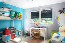 fancy bunk bed design with pockets and storage under also simply