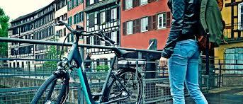 lifestyle lapierre bikes