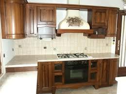 faience cuisine rustique cuisine rustique cuisine rustique bois cuisine moderne