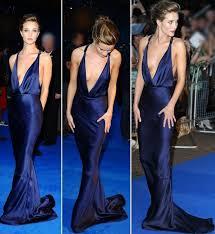 formal dressing tips for women