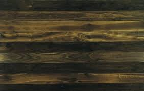 junckers hardwood flooring solid wide planks black oak hardwood wide planks los angeles
