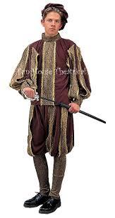 the 25 best romeo costume ideas on pinterest romeo and juliet