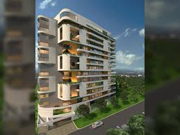 villas in chennai apartments and flats in chennai