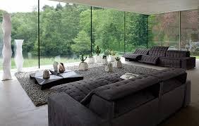 roche bobois sectional tags magnificent roche bobois sofa