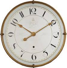 wall watch adette 31 5 wall clock reviews joss main