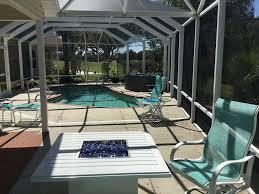 newly renovated private designer home pool vrbo