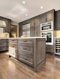 what does 10x10 cabinets 10x10 kitchen cabinets