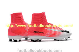 womens football boots uk womens nike football boots nike womens mercurial superfly v fg