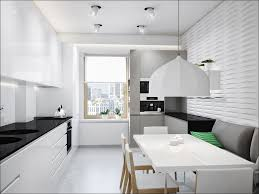 White Kitchen White Backsplash Images Of Kitchens With Dark Floors The Best Quality Home Design