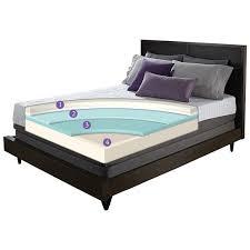best 25 king size mattress ideas on pinterest bed sizes king