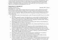 Medical Office Resume Samples by Medical Office Manager Resume Samples Example 9 Ilivearticles Info