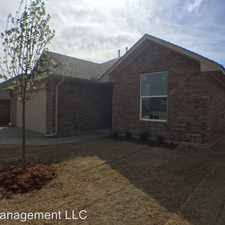 apartments for rent mustang ok landings at pebble creek apartments mustang ok walk