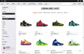 customize your own create your own lebron shoes create customize and design