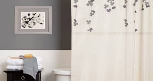 Shower Curtains Purple August 2016 U0027s Archives Lilac Curtains For Bedroom Purple And