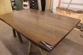 lumber wunderwoods
