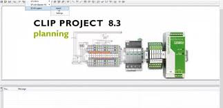 autocad electrical 2016 annual autocad electrical 2016 399 00