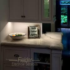 Under Kitchen Cabinet Led Lighting Under Cabinet Lighting My Cms