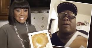 patti retracts words does this for singing pie fan this