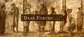 Dear Forums           The Salary Seems Low  Is It Worth Applying     Full full forumfriday