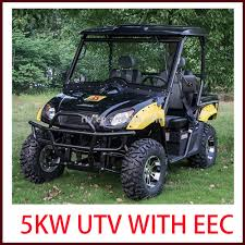 electric 4x4 list manufacturers of 72v electric utv buy 72v electric utv get