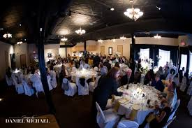 wedding reception venues cincinnati wedding venues entries images by daniel michael