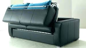 canap convertible solde canape lit convertible 2 places instructusllc com