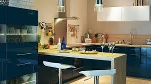 table murale de cuisine table murale cuisine castorama cuisine idées de décoration de