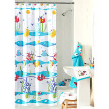 Childrens Shower Curtain The Best Childrens Shower Curtain Sets U Ideas For Abc