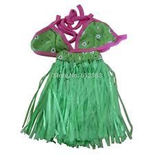 online get cheap hawaiian dog costume aliexpress com alibaba group