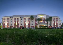Comfort Inn Mccoy Rd Orlando Fl Holiday Inn Int Airport Orlando Fl Booking Com