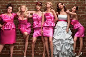 wedding wishes from bridesmaid 41 things you wish you knew before your wedding day
